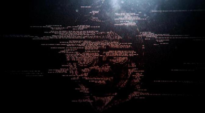 "PRIMER TRAILER EXTENDIDO PARA ""MANHUNT : UNABOMBER"""