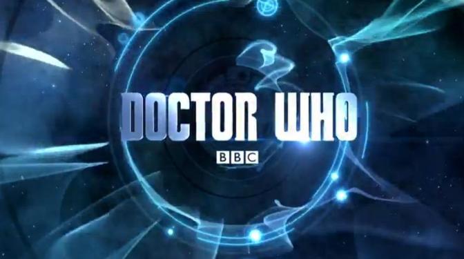 """ANUNCIADO EL NUEVO CAST PARA """"DOCTOR WHO"""""""