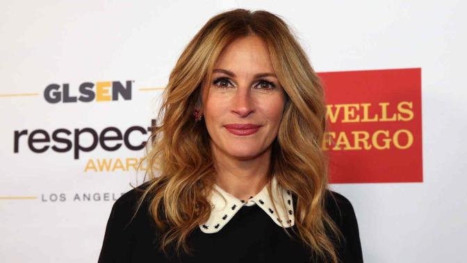 'HOMECOMING' SE QUEDA SIN JULIA ROBERTS