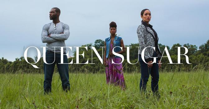 CUARTA TEMPORADA PARA 'QUEEN SUGAR' EN OWN
