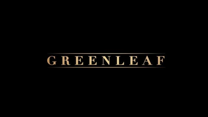 CUARTA TEMPORADA PARA 'GREENLEAF' EN OWN