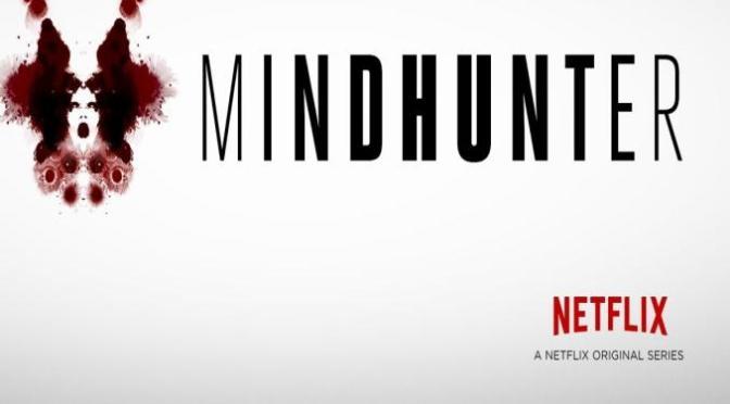 NUEVO TRAILER PARA EL REGRESO DE 'MINDHUNTER'