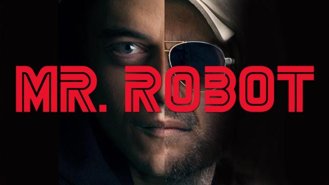 USA NETWORK ANUNCIA EL FINAL DE 'MR. ROBOT'