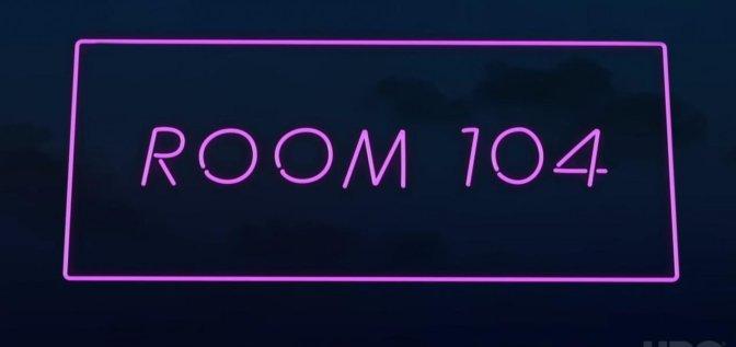 'ROOM 104' RENUEVA PARA UNA TERCERA TEMPORADA