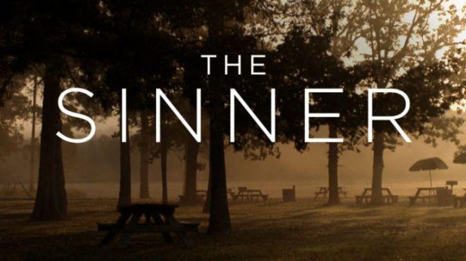 """THE SINNER"" : INQUIETANTE REGRESO PARA JESSICA BIEL"