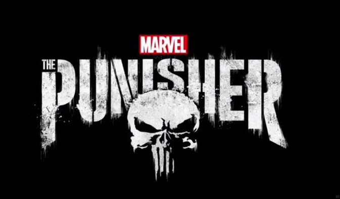 """THE PUNISHER"" TENDRÁ SEGUNDA TEMPORADA"