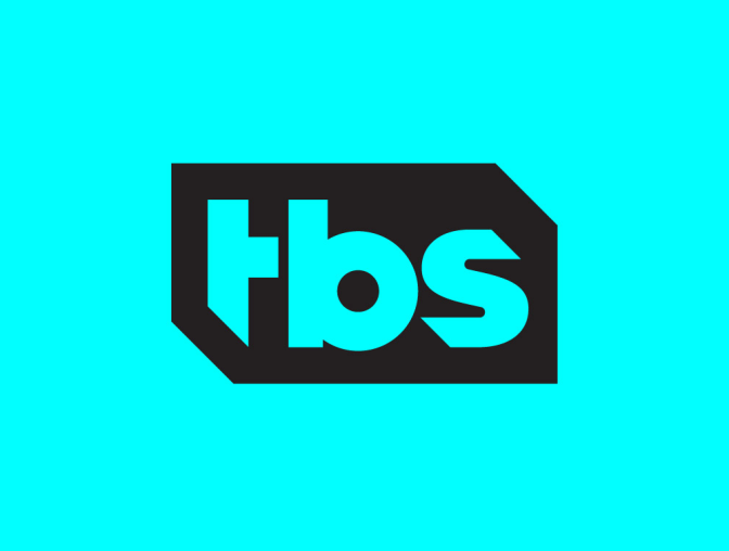 'THE LAST OG' Y 'SEARCH PARTY' RENOVADAS EN TBS