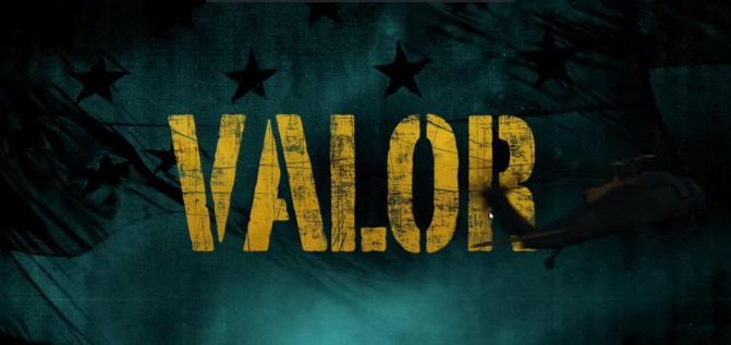 'VALOR' : CANCELADA