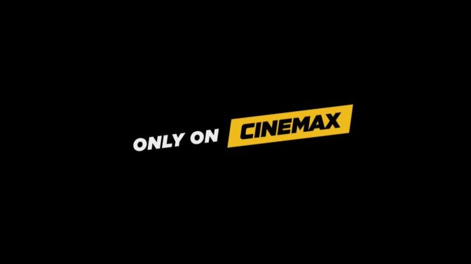 CINEMAX PRSENTA PARRILLA PARA EL PRÓXIMO AÑO