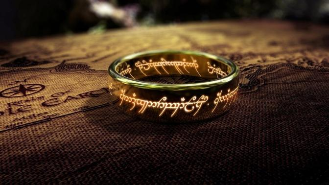 """THE LORD OF THE RINGS"" ATERRIZA EN AMAZON"