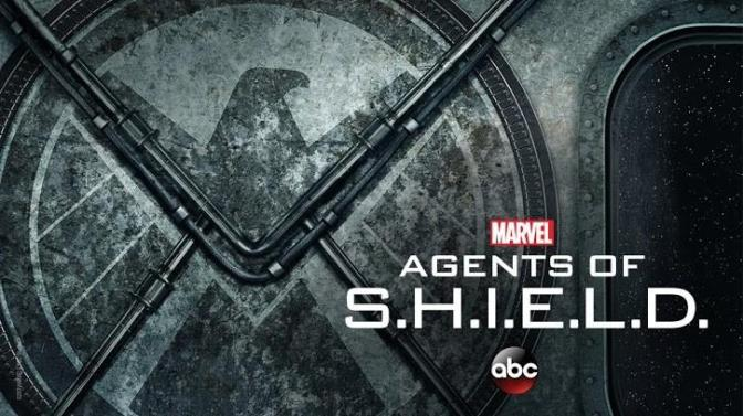 """AGENTS OF SHIELD : A LIFE SPENT, A LIFE EARNED"""