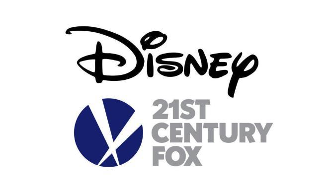 ¿COMO AFECTA EL ACUERDO DISNEY-FOX A LA TELE?