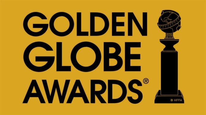 GOLDEN GLOBES 2018 : LISTA DE GANADORES