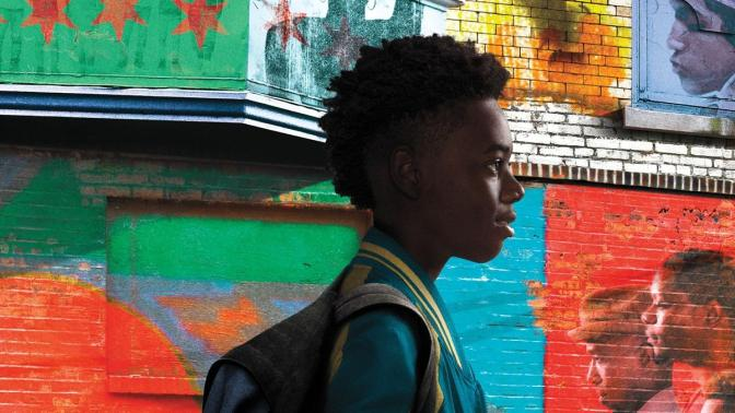 'THE CHI' TENDRÁ SEGUNDA TEMPORADA EN SHOWTIME