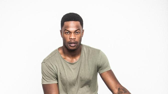 EXCLUSIVE INTERVIEW WITH SAM ADEGOKE (DYNASTY)