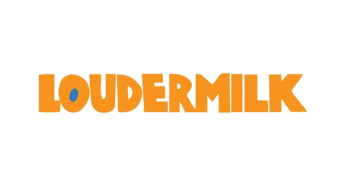 'LOUDERMILK' RENUEVA EN AUDIENCE NETWORK