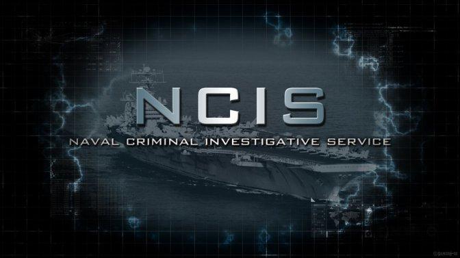 DECIMOSEXTA TEMPORADA PARA 'NCIS' EN CBS