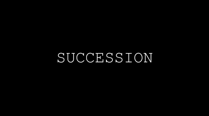 FECHA Y PRIMER TRAILER PARA 'SUCCESSION' DE HBO