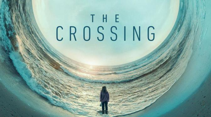 'THE CROSSING' : REVIEW