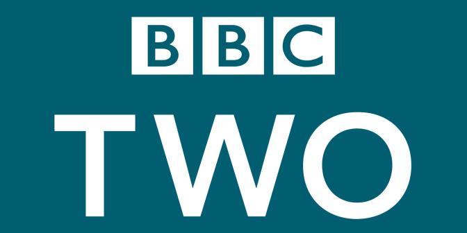 NUEVA TANDA DE SERIES ANUNCIADA EN BBC TWO