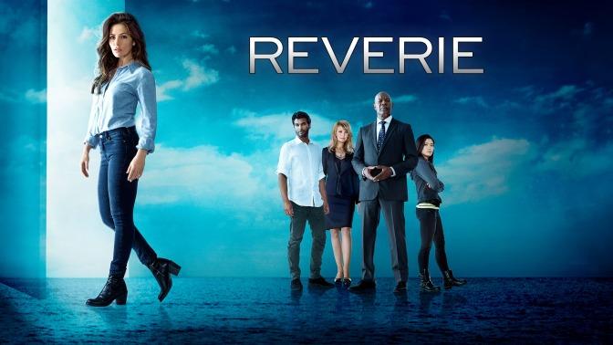 'REVERIE : APERTUS'