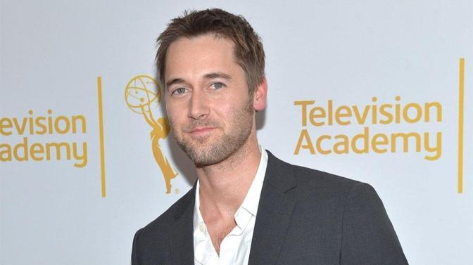 NBC ANUNCIA LUZ VERDE PARA 'NEW AMSTERDAM'