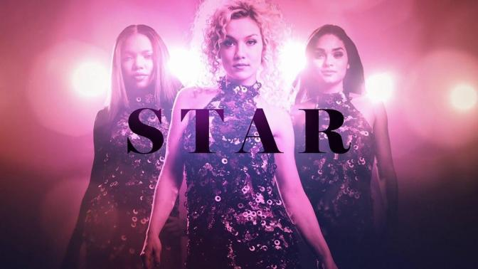 'STAR' : CANCELADA