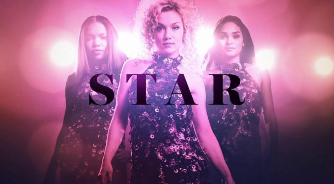 'STAR' QUEDA CANCELADA DE FORMA DEFINITIVA