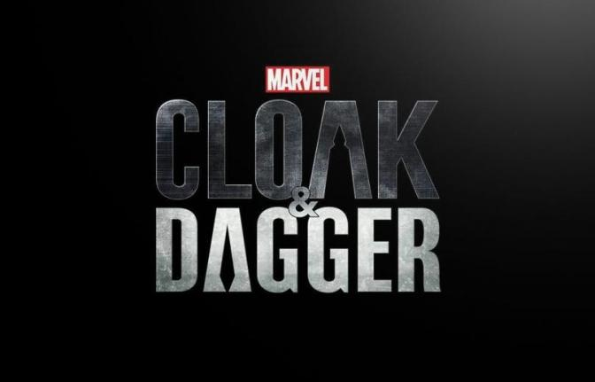 'CLOAK AND DAGGER' RENUEVA EN FREEFORM