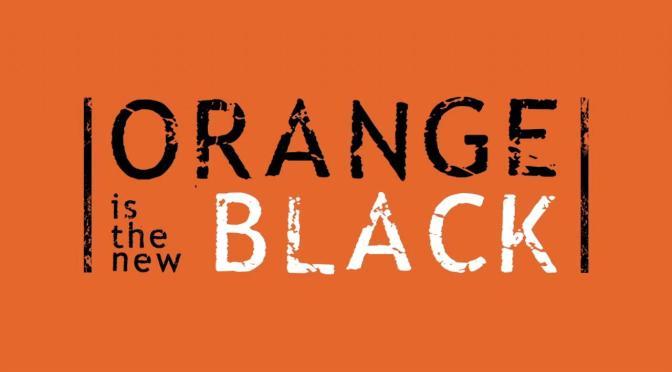 'ORANGE IS THE NEW BLACK' PODRÍA TENER SECUELA