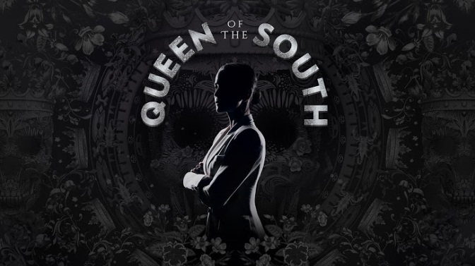 CUARTA TEMPORADA PARA 'QUEEN OF THE SOUTH'