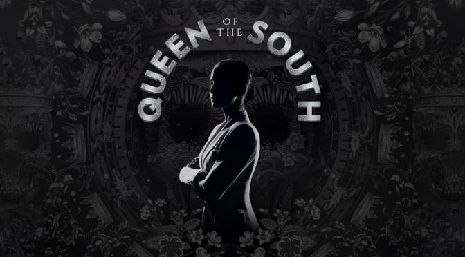 'QUEEN OF THE SOUTH' YA TIENE FECHA DE REGRESO