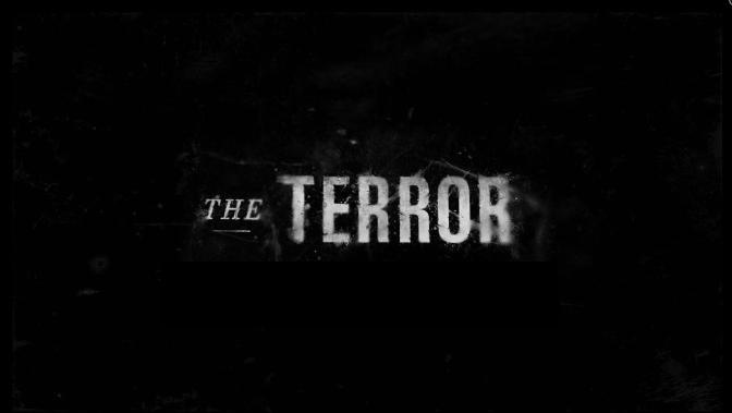 'THE TERROR' : RENOVADA