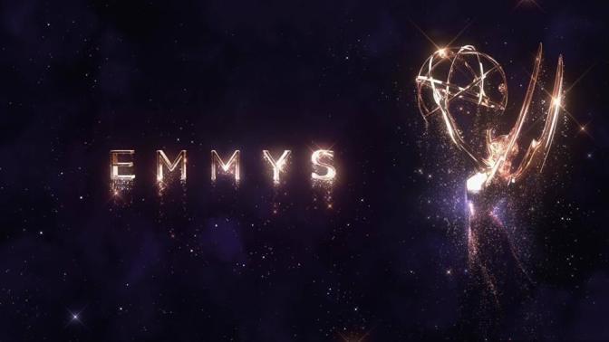 'EMMYS 2018' : GANADORES