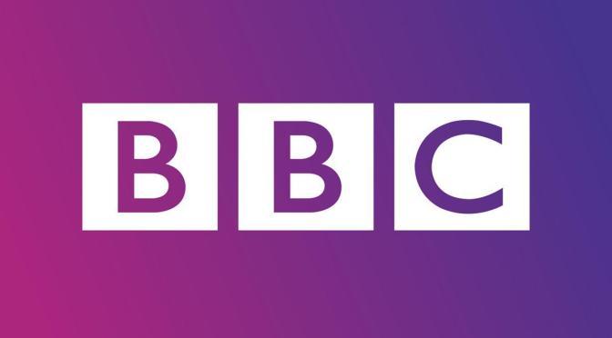 BBC ANUNCIA OCHO NUEVAS SERIES ORIGINALES