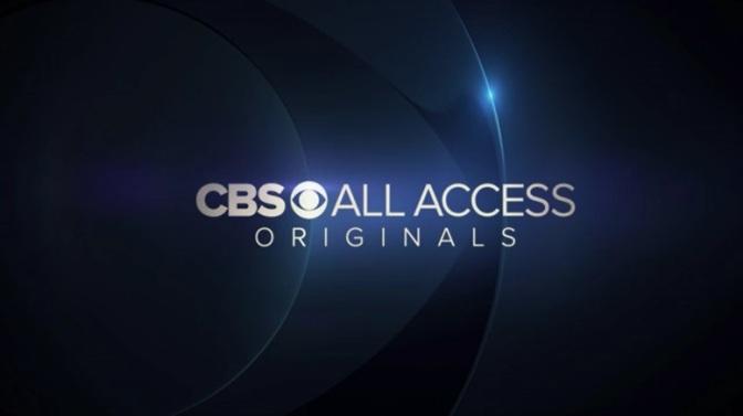 CBS ALL ACCESS ENCARGA 'INTERROGATION'