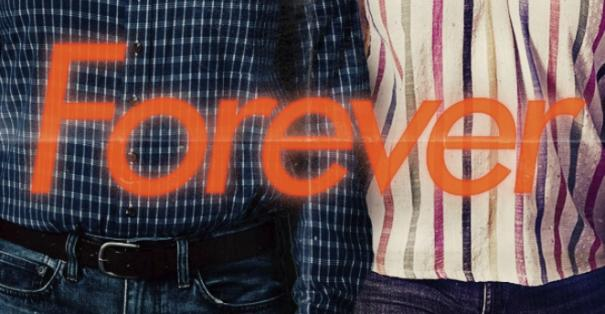 FECHA Y TRAILER PARA 'FOREVER' DE AMAZON