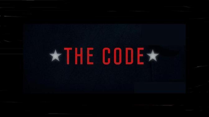 CBS CIERRA EL ELENCO DE SU DRAMA 'THE CODE'