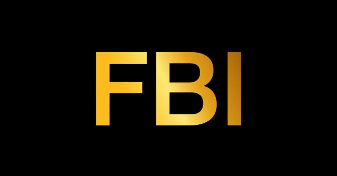 F.B.I. (CBS)