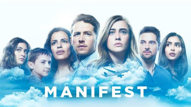 'MANIFEST' : REVIEW