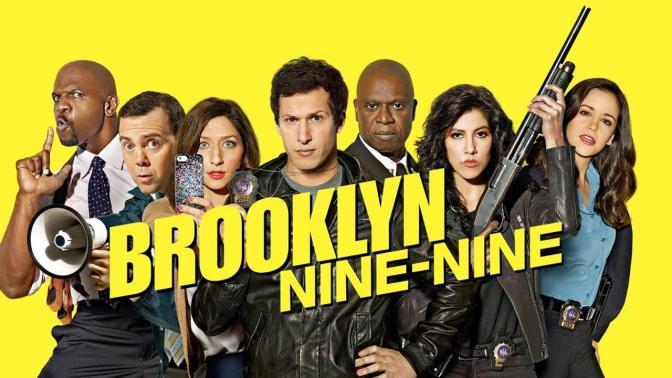 'BROOKLYN 99' YA TIENE FECHA DE REGRESO EN NBC