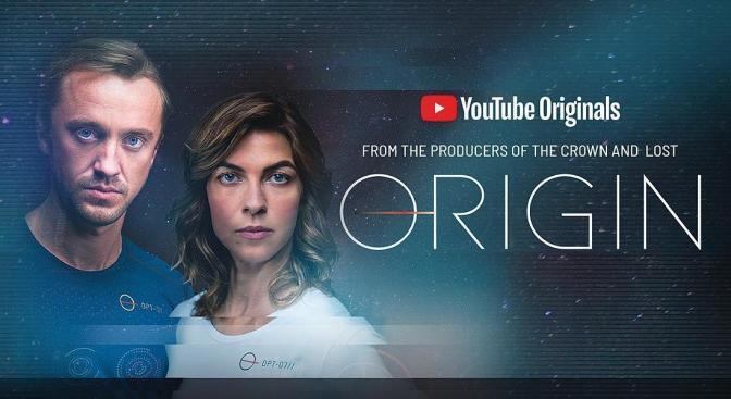 'ORIGIN' : CANCELADA