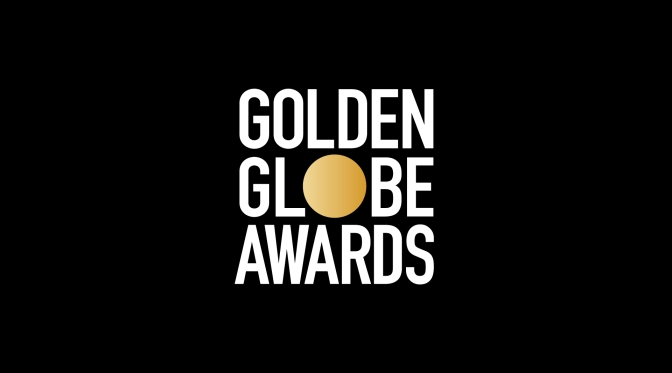 'GOLDEN GLOBES 2019' : NOMINADOS