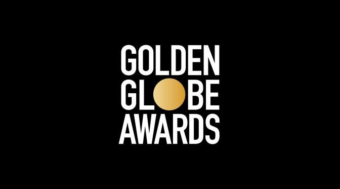 'GOLDEN GLOBES 2019' : GANADORES