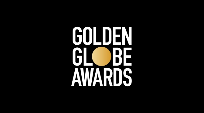 'GOLDEN GLOBES 2020' : NOMINADOS