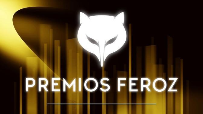 'FEROZ 2019' : GANADORES