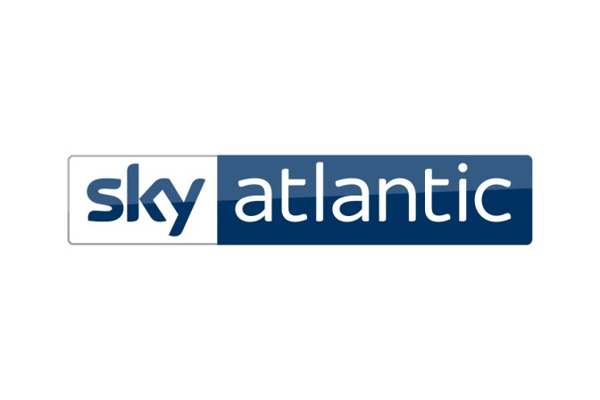 SKY ANUNCIA ELENCO PARA 'GANGS OF LONDON'