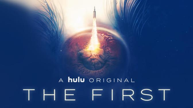 'THE FIRST' : CANCELADA