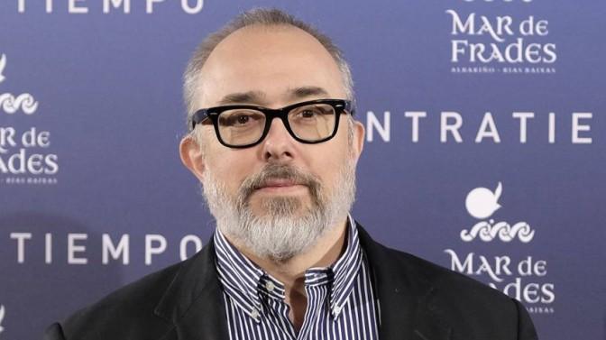 HBO EUROPE ANUNCIA EL DRAMA '30 MONEDAS'