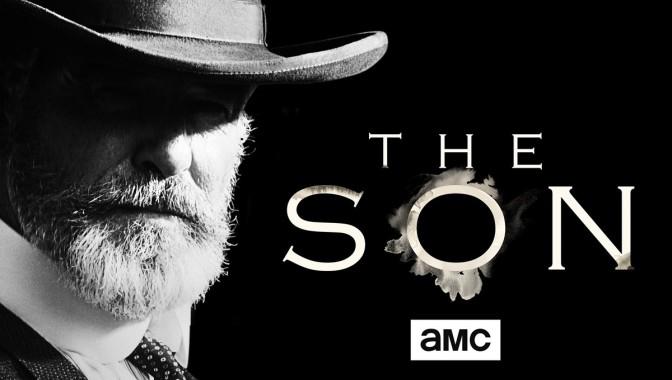 'THE SON' : CANCELADA